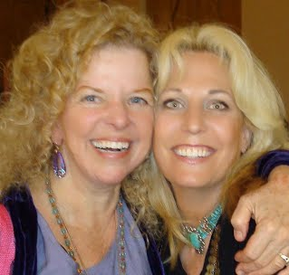 Eden Energy Medicine With Elaine Alker Oma Pittsburgh
